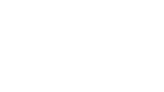 Mostra Venice Film Festival, Official Selection - Film of the closing ceremony, 2013