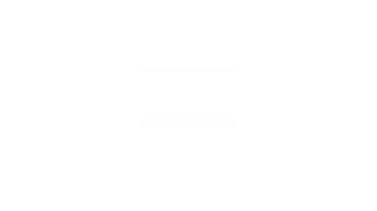 Greenpeace prize - Switzerland / Winner