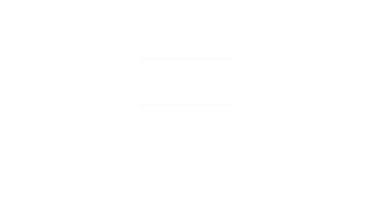 Public audience prize, Nature festival - Namur, Belgique / Winner
